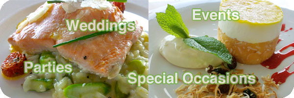 wedding-catering-gold-coast