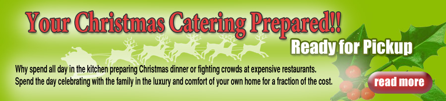 christmas-catering-gold-coast