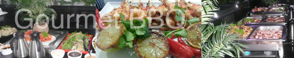 BBQ-catering-gold-coast